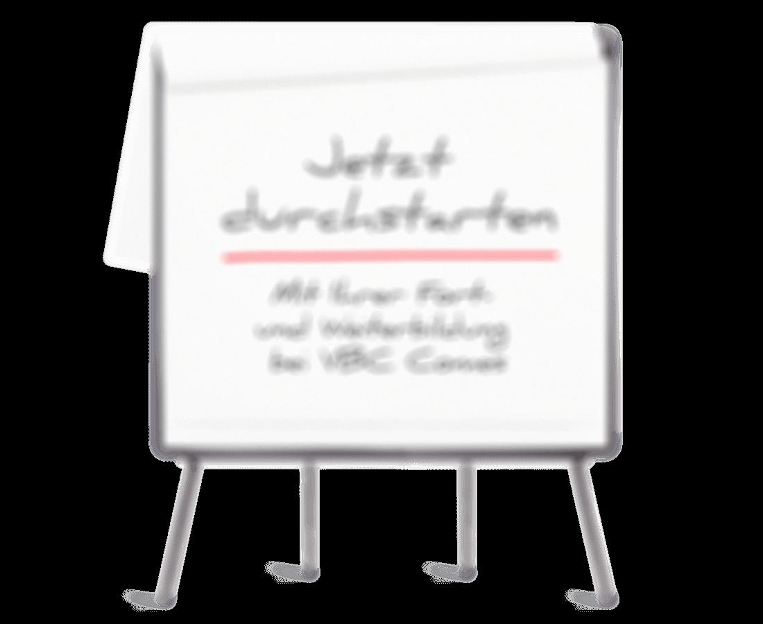 Kosten & Preise der 5 LKW Module der Berufskraftfahrer Weiterbildung in Berlin