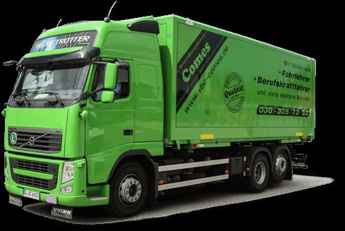truck_gruen