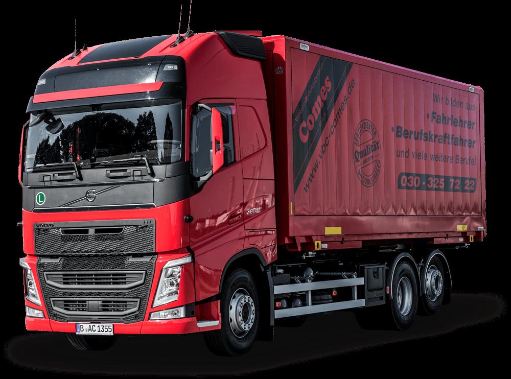 vbc-truck_rot