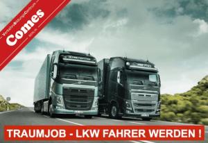 VerkehrsBildungsCenrum Comes vbc-comes.de. Führerschein Kl. ::CE machen Kosten LKW-Führerschein Verlängerung LKW-Führerschein LKW Führerschein machen